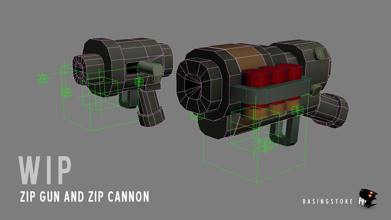 WIP-zip-guns