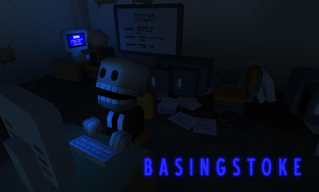 basingstoke-todo