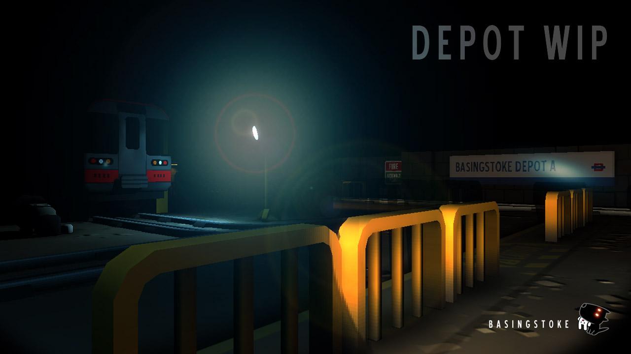 depot-WIP-1