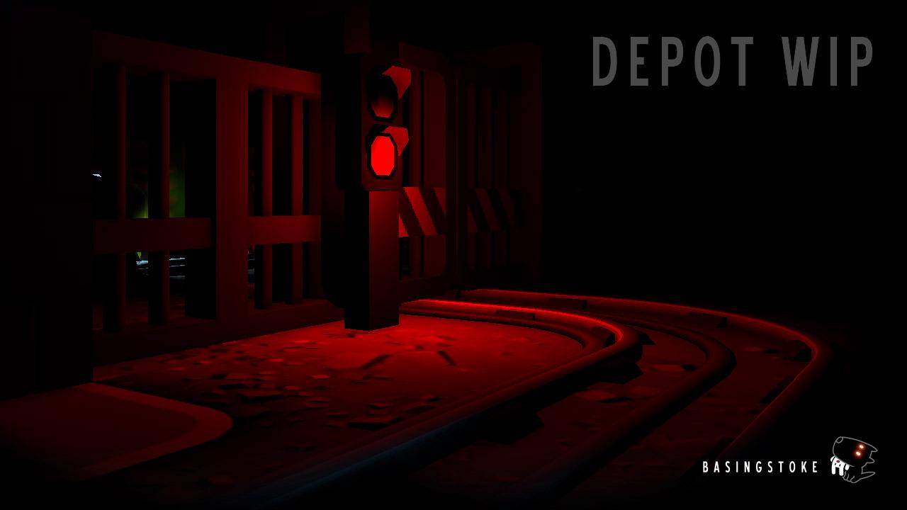 depot-WIP-2