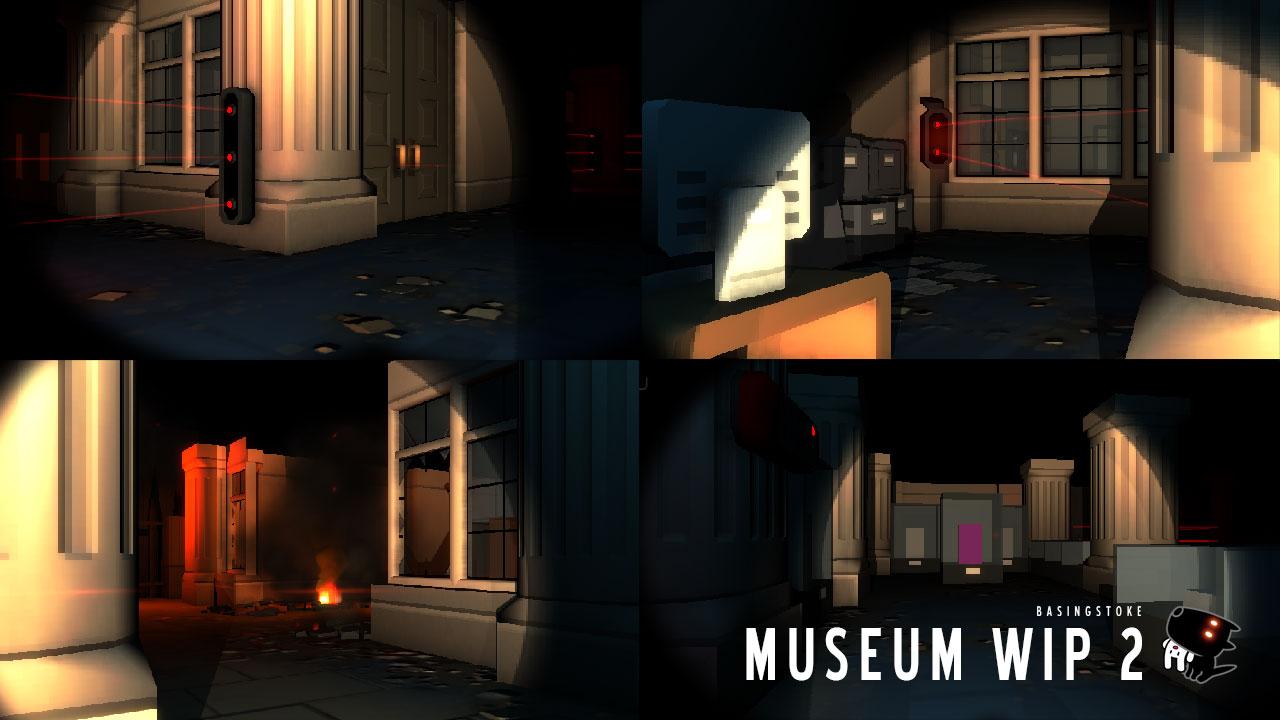 museum-WIP-2