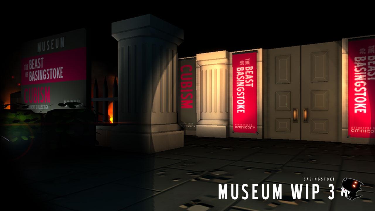 museum-WIP-3