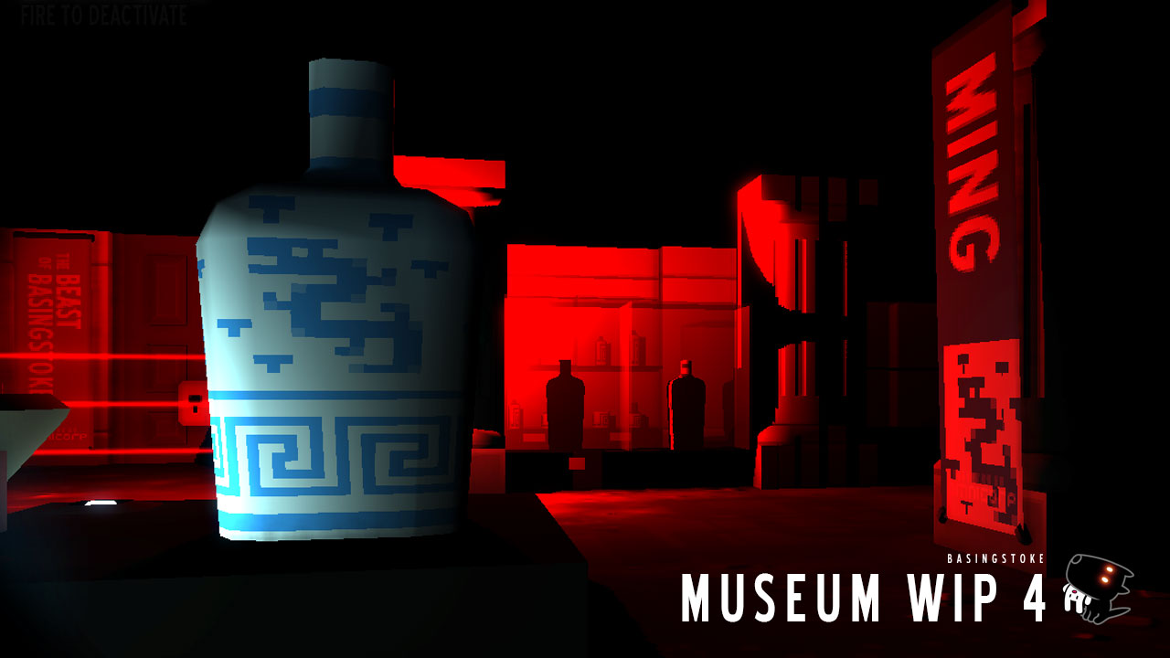 museum-wip-4