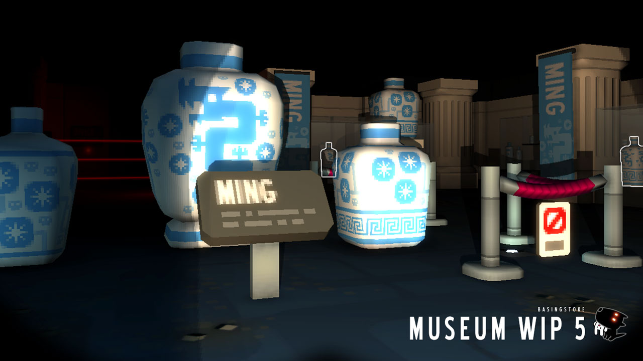 museum-wip-5