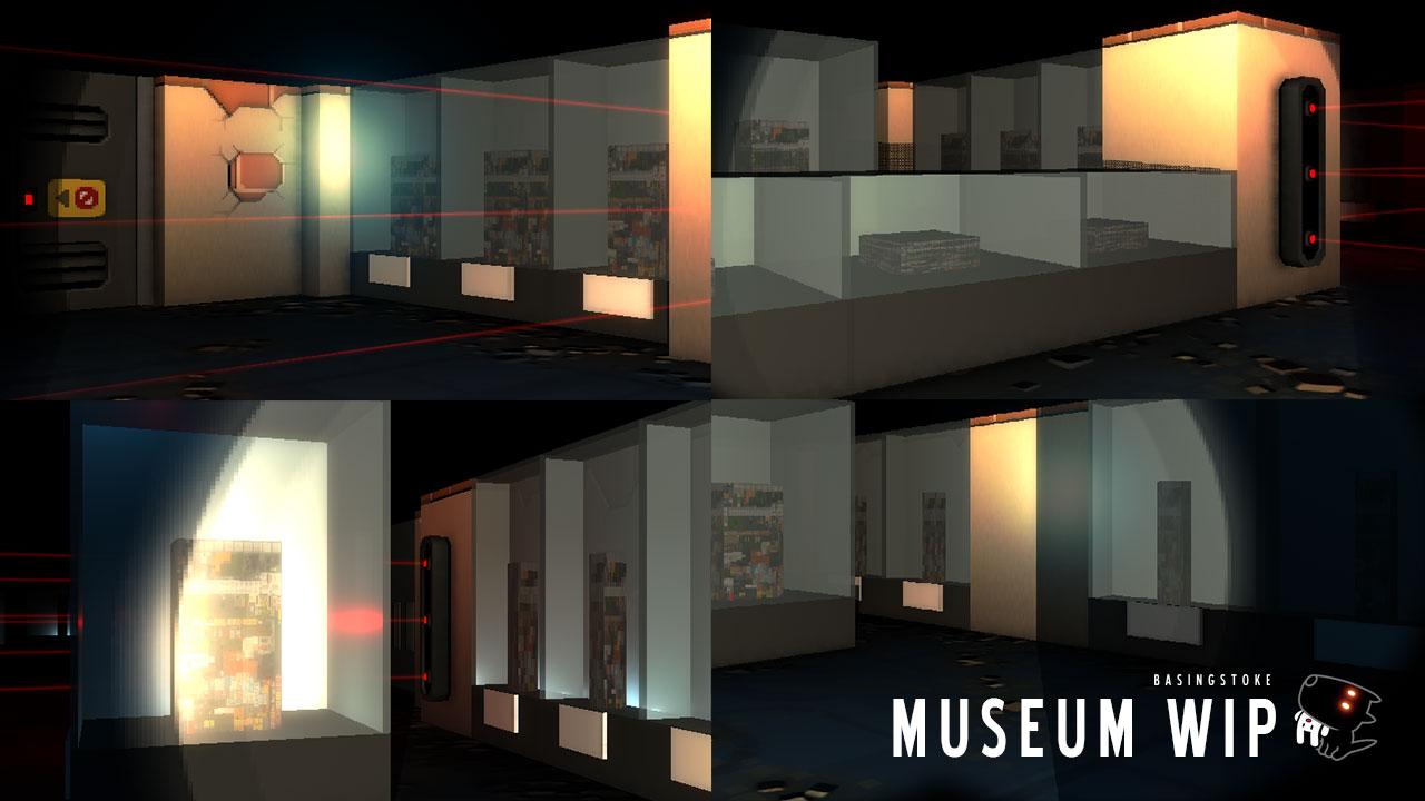 museum-WIP