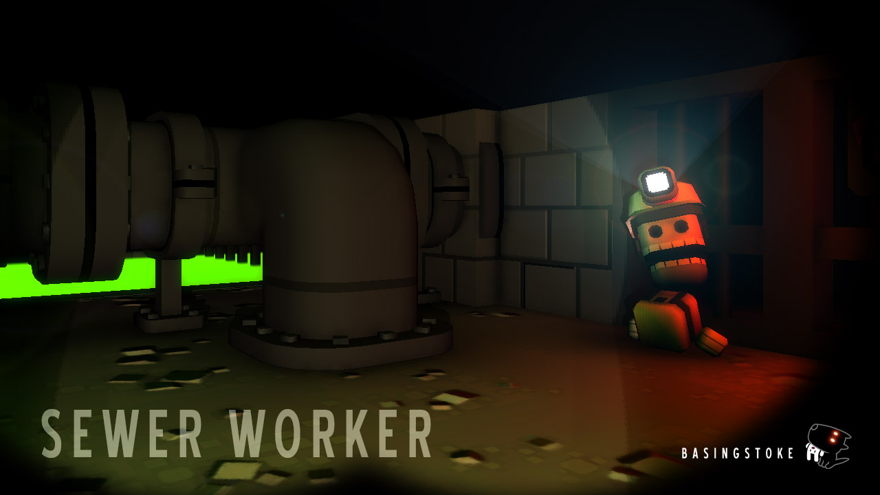 sewer-worker-2