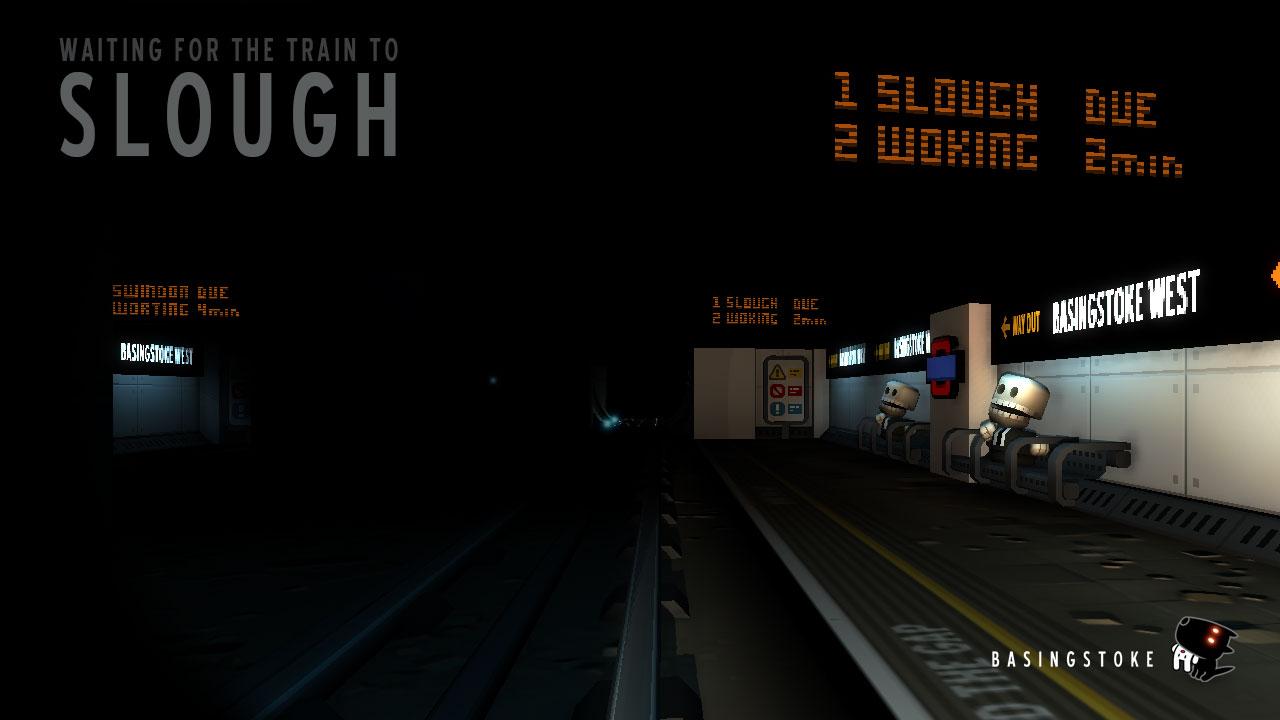 slough-2