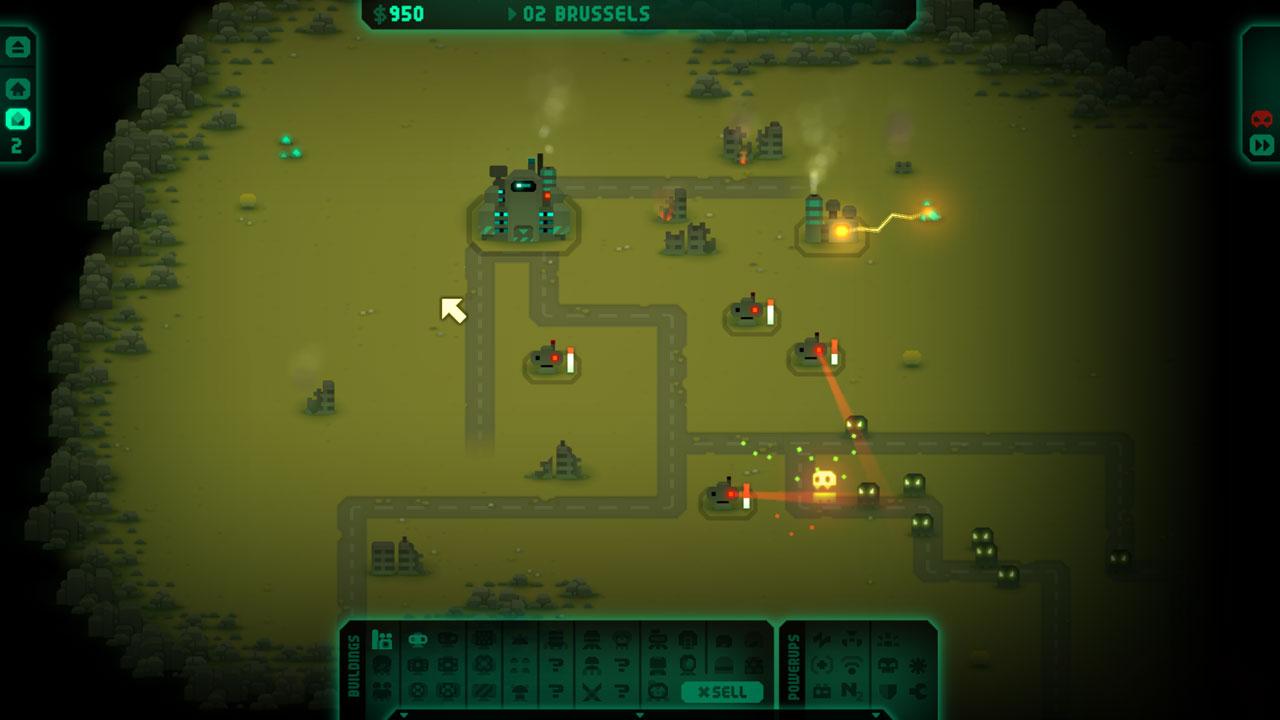 http://www.puppygames.net/images/revenge-of-the-titans/earth-02.jpg